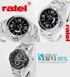 shinymen-Ratel-Horlogerie-Tunisienne-montre-Tunisie-couv