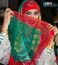 shinymen-Colloque_Culturel-Miss_Tunisie_2015-couv