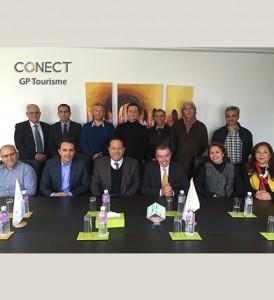 shinymen-Création_Du_GP_Tourisme_CONECT-Tunisie