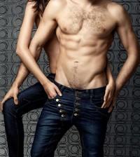 shinymen-Jeans_À_Ouvertures_Dans_Les_Poches-Mode_Coquine-couv