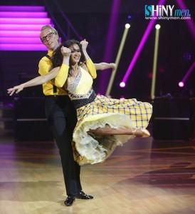 shinymen-Leila_Ben_Khalifa-Tango-Dancing_With_The_Stars-couv