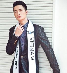 shinymen-Mister_Global_2015-Nguyen_Van_Son-Vietnam-couv