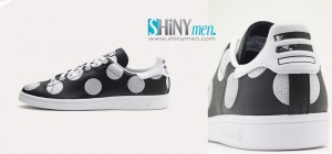 shinymen-Stan_Smith_Polka_Dot_Big-Pharrell_Williams-adidas_Originals