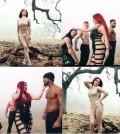 shinymen-Clip_Sensuel-Haifa_Wahbi-Breathing_You_In-couv