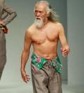 shinymen-Fashion_Week_de_Chine-mannequin_79_ans-couv