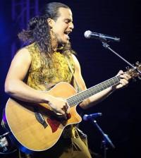 shinymen-Jazz_À_Carthage_By_Ooredoo_2015-Dali_Gana-Tunisie-couv