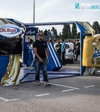 shinymen-OiLibya-Jeux-Drift-Tunisie-couv