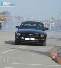 shinymen-RedBull_Car_Park_Drift_Tunisie_2015-Tunisie-couv