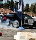 shinymen-RedBull_Car_Park_Drift_Tunisie_2015-couv
