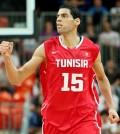 shinymen-Salah_Mejri-Cleveland-NBA-couv