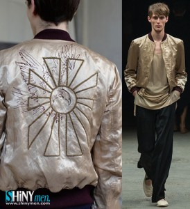 shinymen-Veste-Dries_Van_Noten-mode_masculine-couv