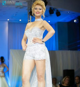 shinymen-Arabic_Fashion_Night_2015-Tunisie-1_2-couv