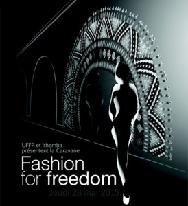 shinymen-Fashion_for_Freedom-couv
