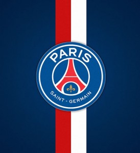 shinymen-Paris_Saint_Germain-PSG-couv