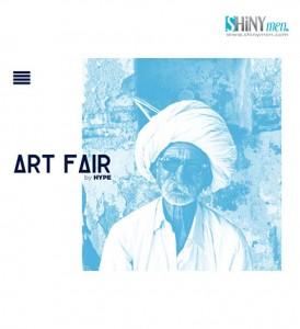shinymen-ART_FAIR-Carpe_Diem-couv
