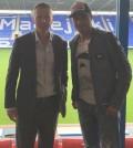 shinymen-Ahmed_Akaichi-Reading_FC-couv