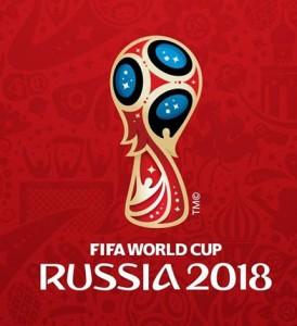 shinymen-Coupe_du_monde-Russie_2018-couv