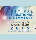 shinymen-Festival_international_de_Hammamet_2015-couv