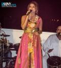 shinymen-Leyeli_Tunivisions-Stars_Tunisiennes-Ambiance_Ramadanesque-couv