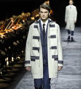 shinymen-New_York-Fashion_Week_Homme-couv