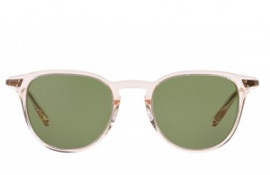 shinymen-Oliver_Peoples-Fairmount_49