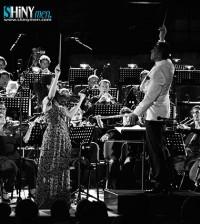 shinymen-Shéhérazade-Orchestre_de_Pau_Pays_de_Béarn-Festival_International_De_Carthage_2015-couv
