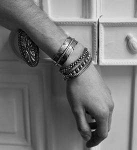 shinymen-bracelets_homme-Saint_Laurent-Hedi_Slimane-couv