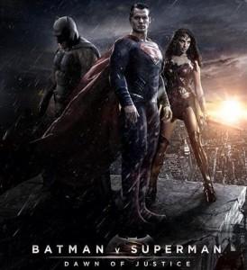 shinymen-film-Batman_v_Superman_L'Aube_de_Justice-couv