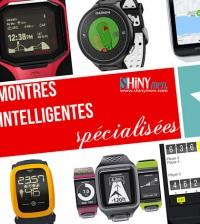 shinymen-meilleures-montres_connectées-spécial_sport-couv