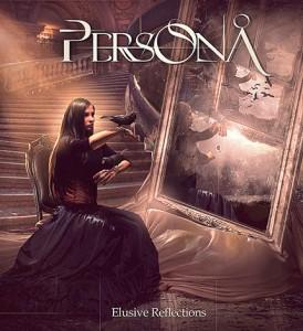 shinymen-persona-elusive_reflections-couv