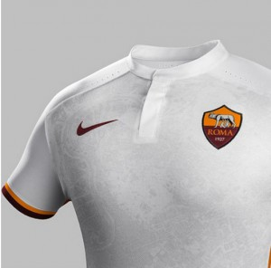 shinymen-AS_Roma