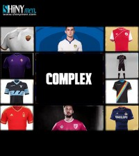shinymen-maillots_de_foot-2015_2016-les_plus_classes-Complex-couv