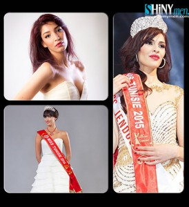 shinymen-Concours_de_beauté_internationaux-Miss_Tunisiennes-Tunisie-couv