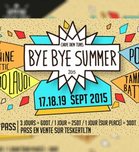 shinymen-Festival_BYE_BYE_SUMMER-Carpe_Diem_Tunis-couv