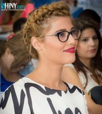 shinymen-Maram_Ben_Aziza-égérie-Samsung_Tunisie-couv