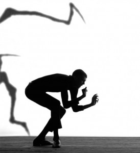 shinymen-Stromae-nouveau_clip-Quand_c'est-couv