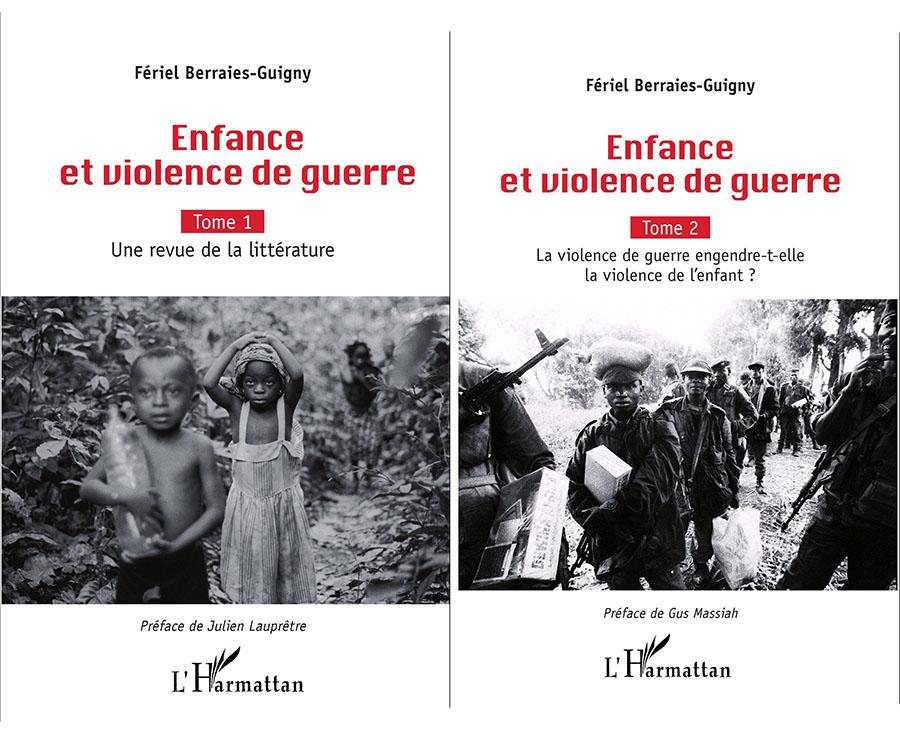 shinymen-enfance_et_violence_de_guerre-couv