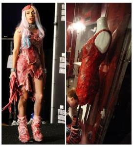 shinymen-robe_en_viande-Lady_Gaga-couv