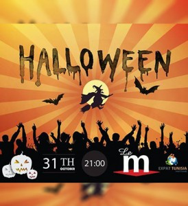 shinymen-Halloween_Party-Restaurant_Lounge_Le_M_Gammarth-couv