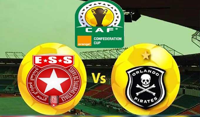 shinymen-Etoile_Sportive_du_Sahel-Orlando_Pirates-coupe_de_la_caf-couv