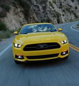 shinymen-Ford_Mustang-couv