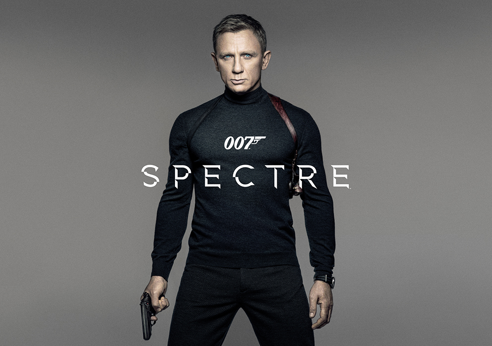 shinymen-HEINEKEN-James_Bond-SPECTRE-couv