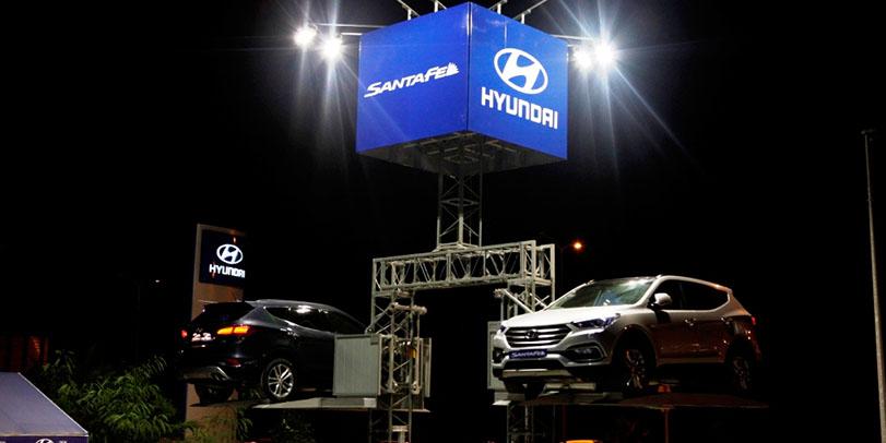 shinymen-Hyundai_Santa_Fe_2016-couv