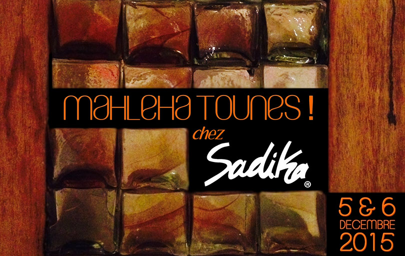 shinymen-MAHLEHA_TOUNES-SADIKA-couv
