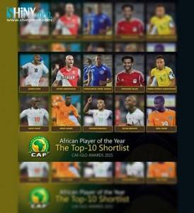 shinymen-Meilleur_joueur_africain_de_année_2015-couv