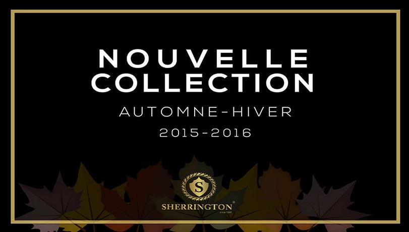 shinymen-SHERRINGTON-collection_automne_hiver_2015_2016-couv