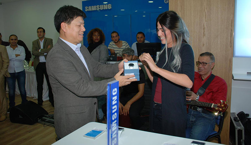 shinymen-Samsung_Experience_Store-Sousse-tunisie-couv