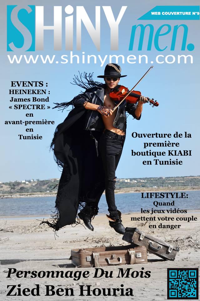 shinymen-Shinymen_e-Cover_Novembre-blogueur_de_mode_Tunisien-Zied_Ben_Houria