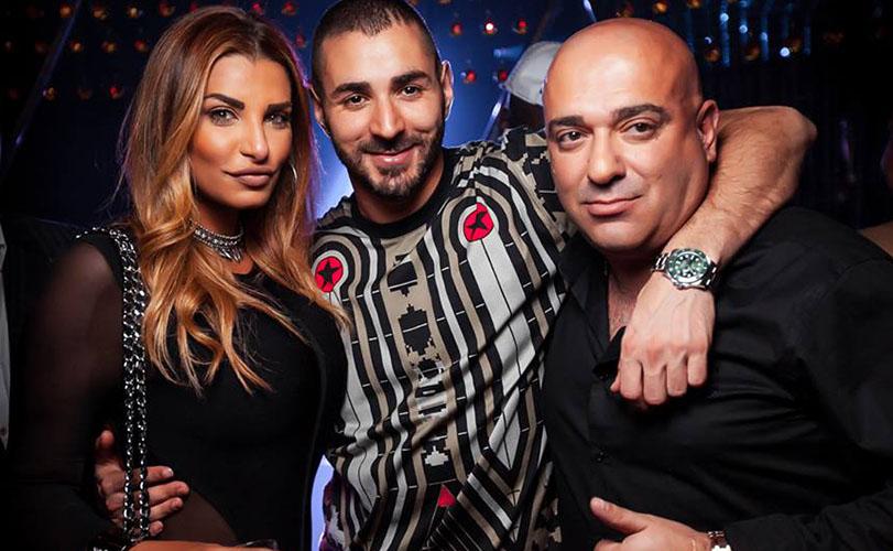 shinymen-Karim_Benzema-anniversaire-Cavalli_Club-Dubaï-couv