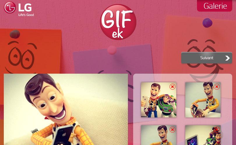shinymen-LG_Tunisie-application_GIFEK-couv